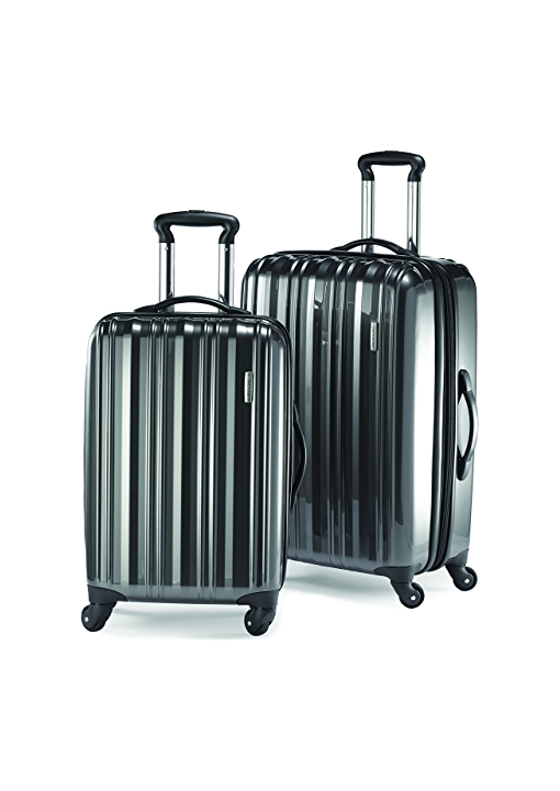 70% or More Off <br> Luggage Sets