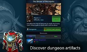 Dragon Gate from Dragon dot