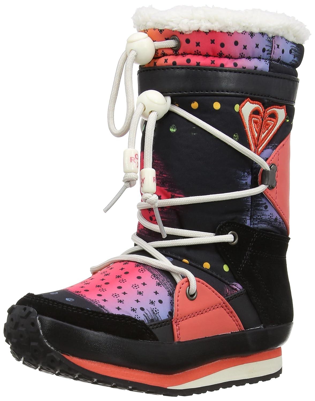 Roxy RG Terry Action Mädchen Schneestiefel jetzt kaufen
