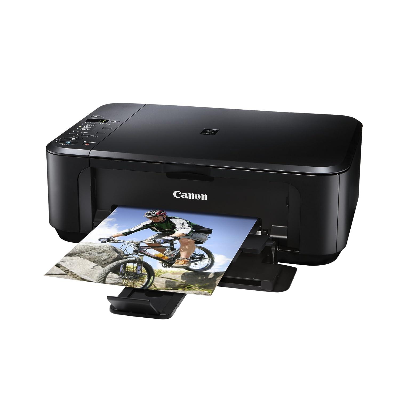 81NDy%2Bb01QL. AA1500  [nbb Dealmachine] Canon PIXMA MG2150 Multifunktionsdrucker für nur 39€ inkl. Versand