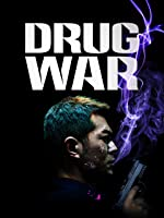 Drug War [HD]