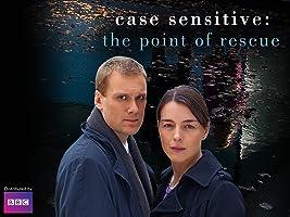 Case Sensitive: The Point of Rescue - Season 1