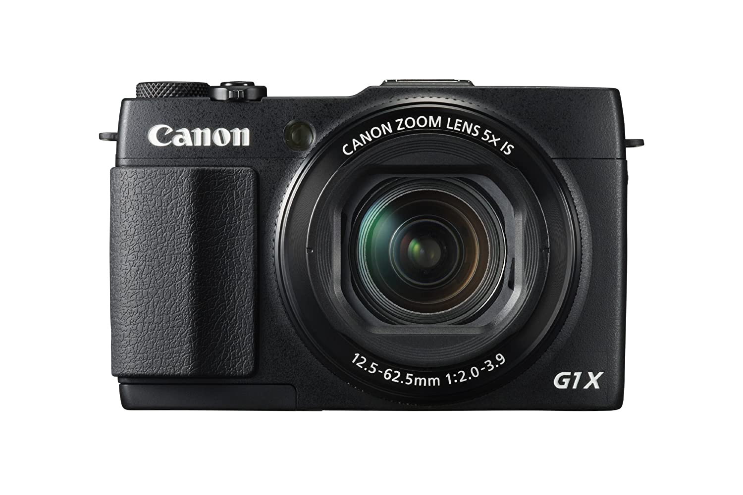 Canon PowerShot G1X Mark II price in Pakistan, Canon in ...