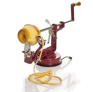 Antique Gadgets
