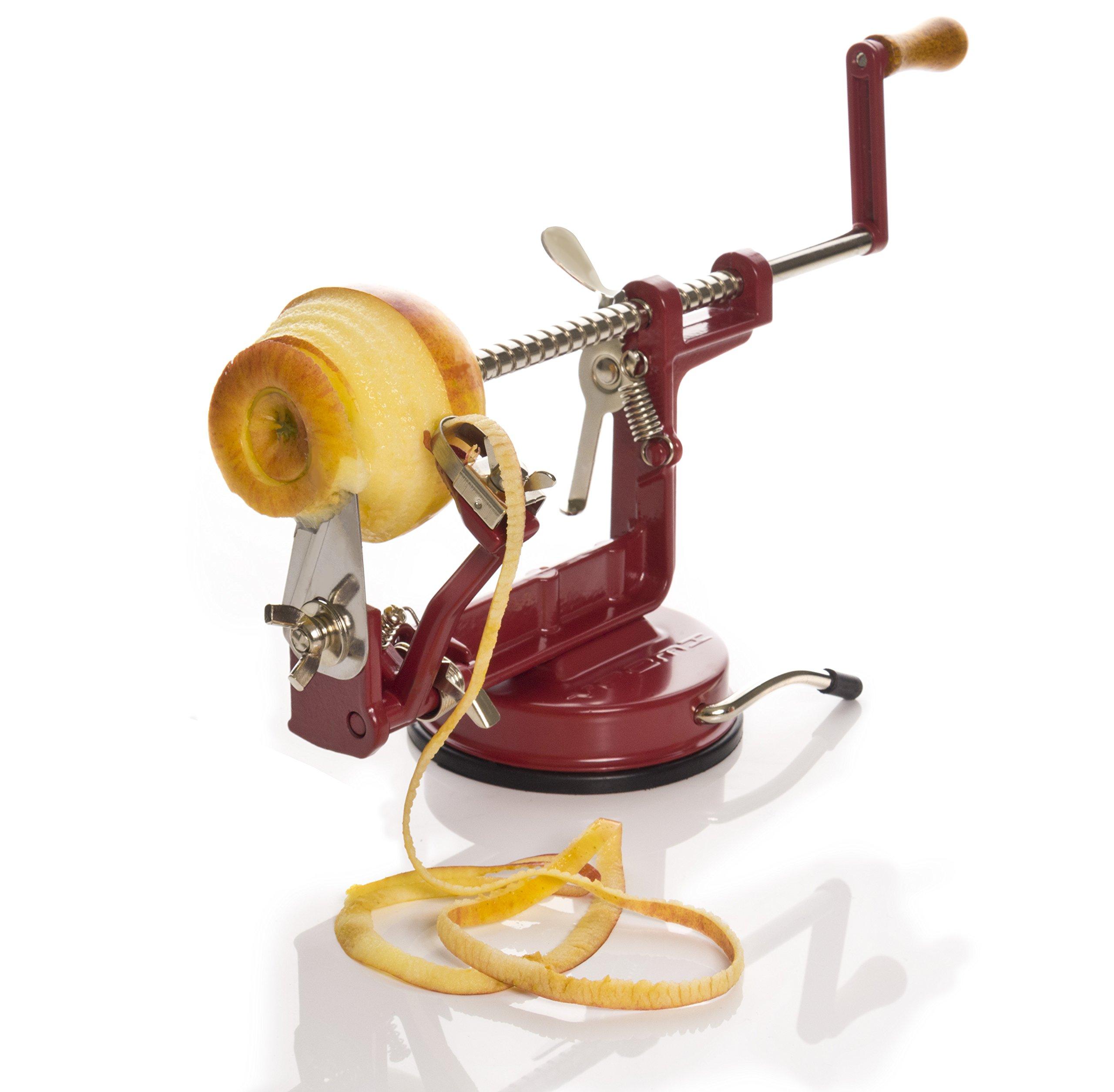 Buy Antique Gadgets Now!