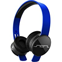Sol Republic Tracks Air Over-Ear Wireless Bluetooth Headphones (Multiple Colors)