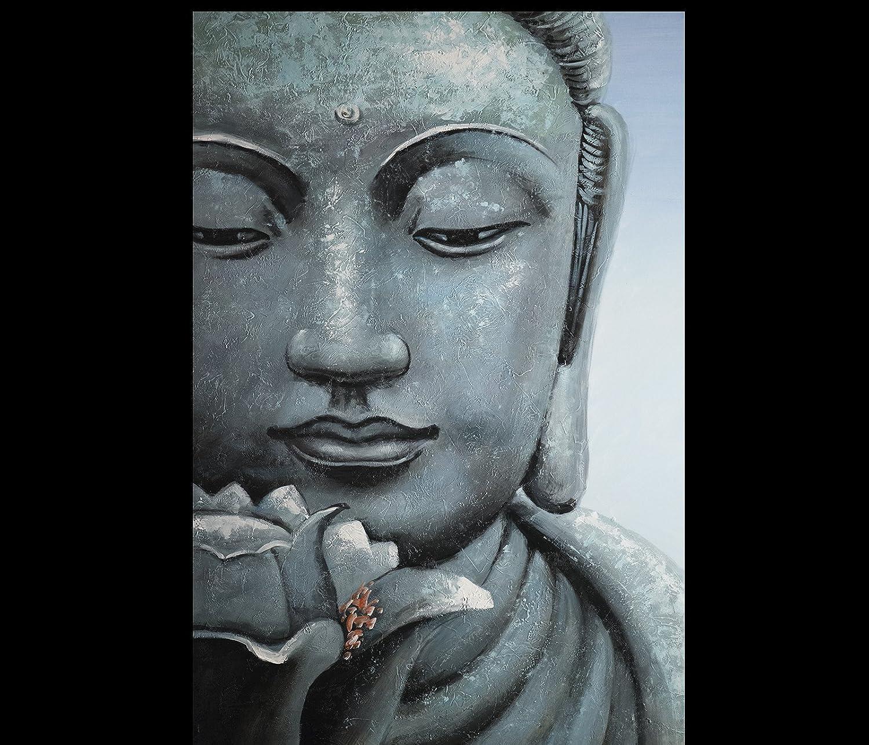 Feng Shui Buddha Art Buddha Painting Feng Shui