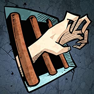 Escape - Prison Break ( Shawshank ) - The Hardest Escape Game Ever - Can You Escape? from Ahsoft