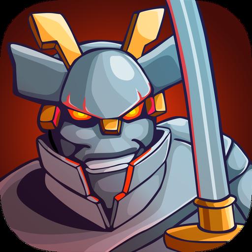 espada-samurai-duelo-robot-3d
