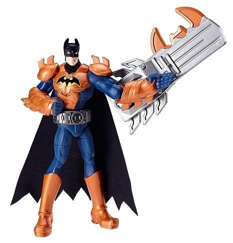Batman - Y1245 - Figurine - Batman Batarang