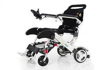 Smart-Electric-Wheelchair=2016