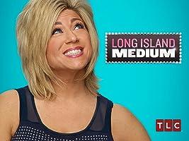 Long Island Medium Season 8
