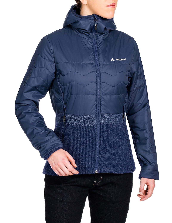 VAUDE Damen Jacke Tirano Padded Jacket günstig online kaufen