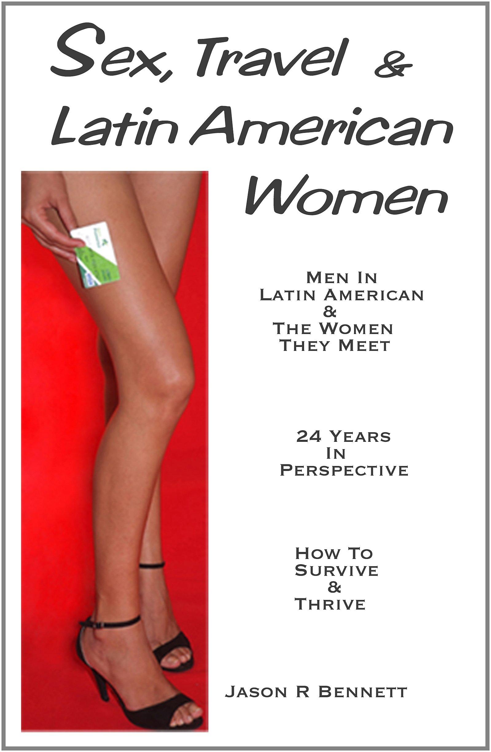 Секс латино американский 3 фотография