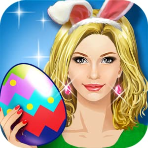 Mall Girl by Toy Box Apps