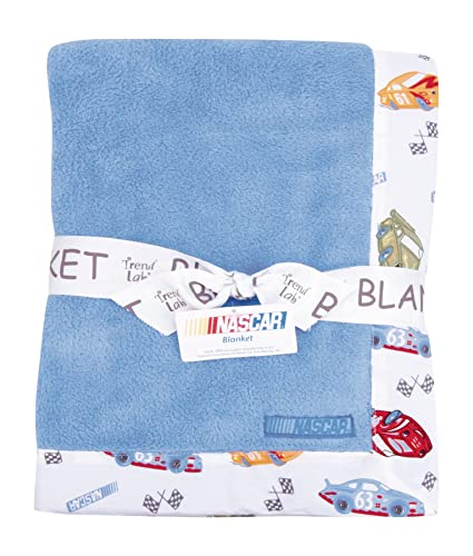 Trend Lab Nascar Baby Bedding Baby Bedding And Accessories