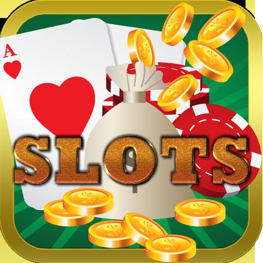 coin-slots