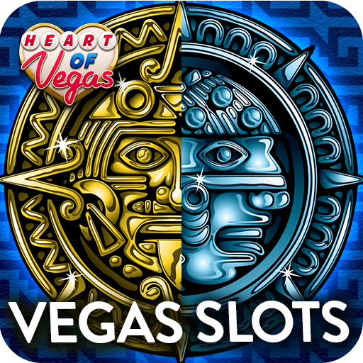 heart-of-vegas-free-slots-casino