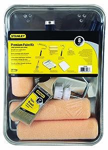 Premium Paint Kit