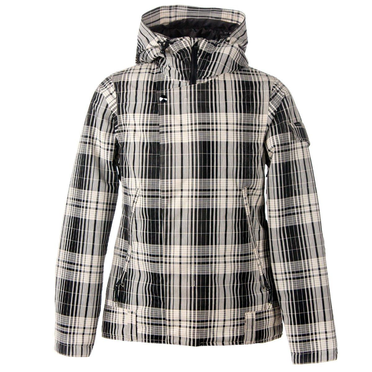 Damen Snowboard Jacke Holden Matador Jacket Women online bestellen