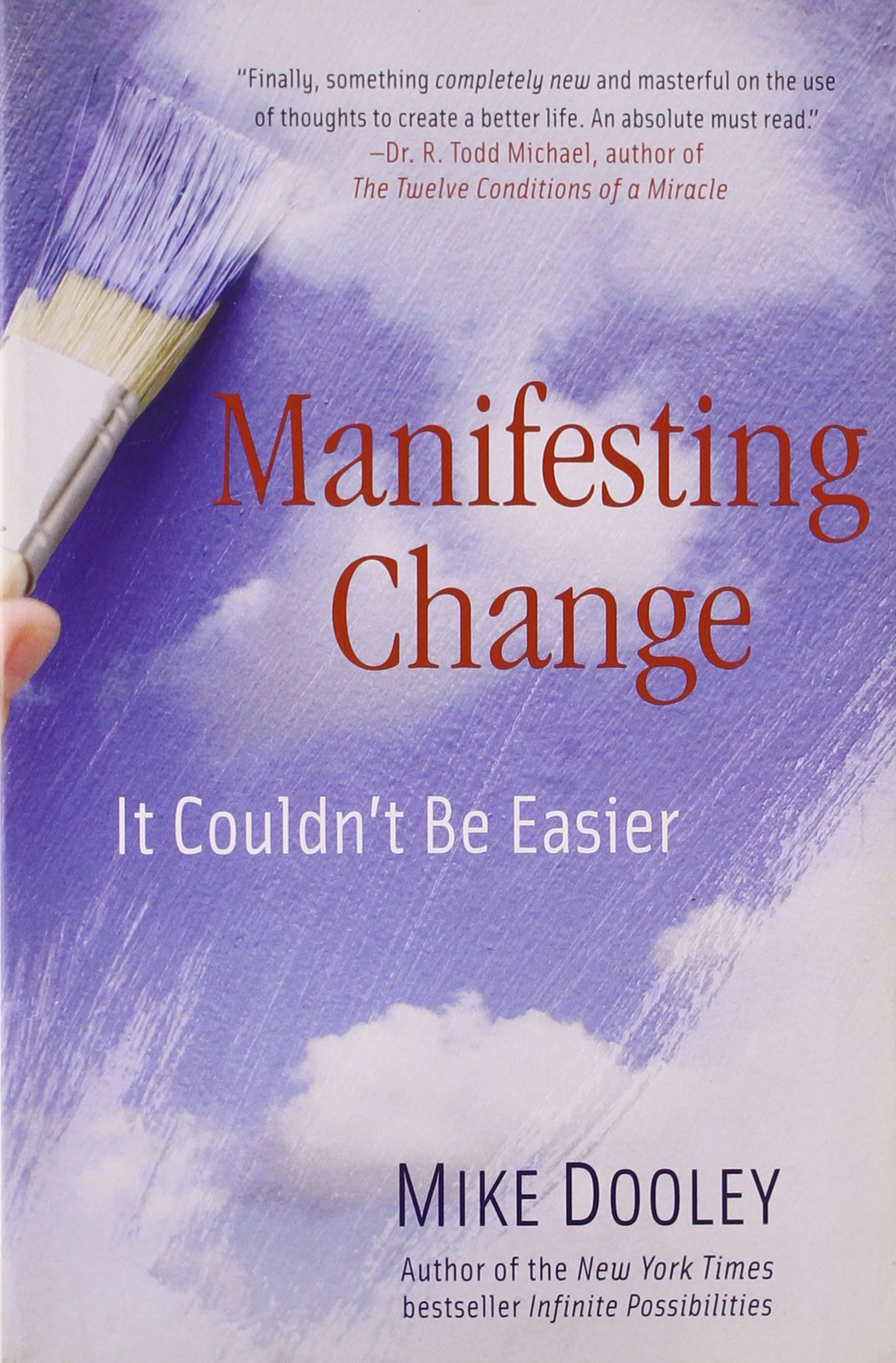 Manifesting Change Quotes Manifesting Change it