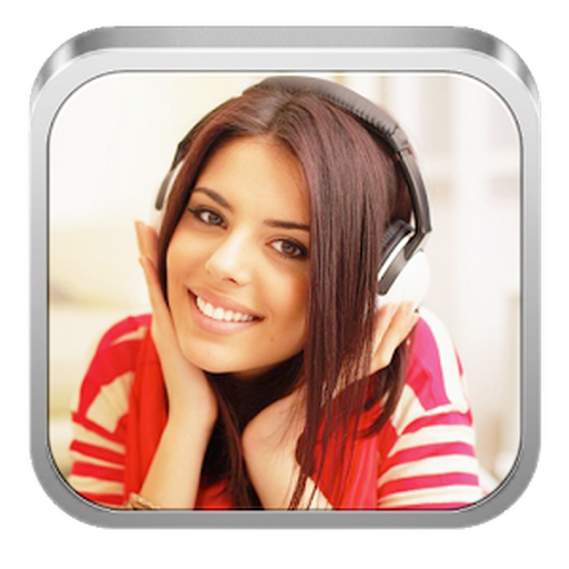 Ringtones (Android Ringtone Apps compare prices)