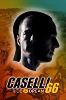 Kc66: Kurt Caselli [HD]