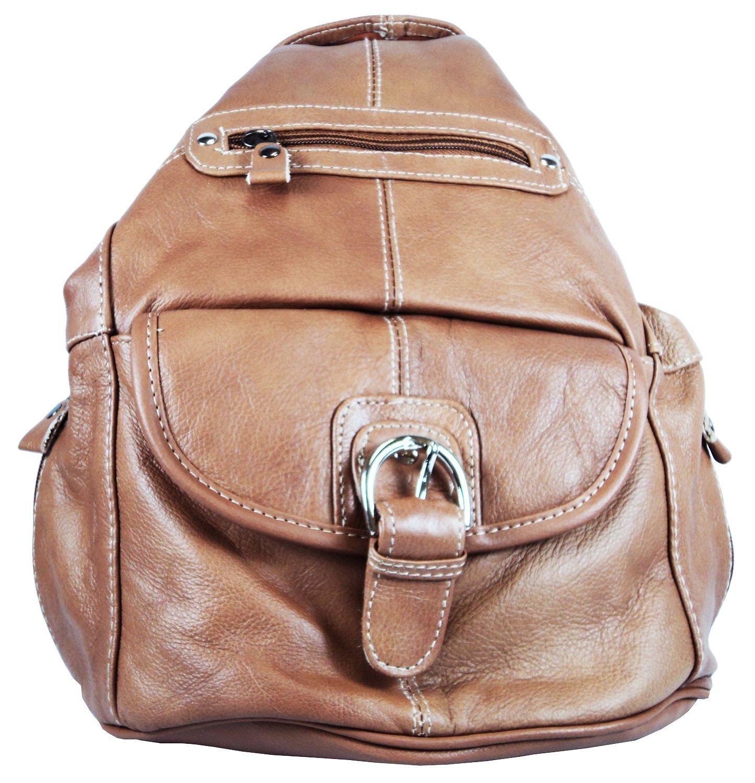 Bag Shoulder Drop 74