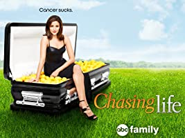 Chasing Life Season 1 [HD]