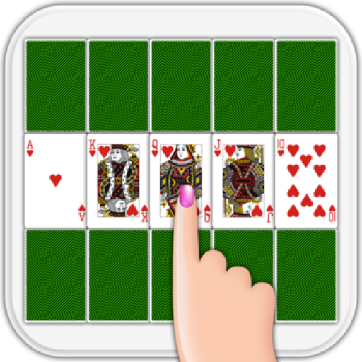 solitaire-classic-klondike-card-games-free