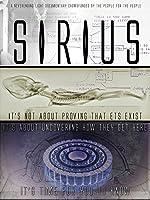 Sirius [HD]