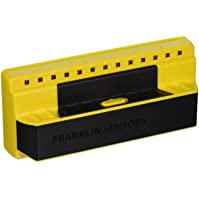 Best Selling Stud Finder Franklin Sensors ProSensor 710