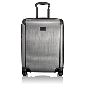 Tegra-Lite International Slim Carry-On 28807: T-Graphite