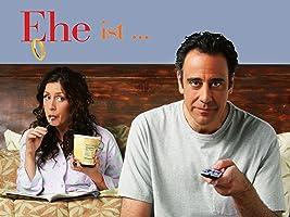 Ehe ist... -Staffel 1