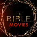 Watch Full Christian Movies