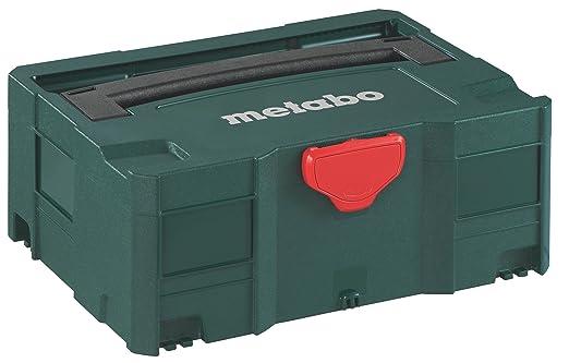 Foto des Metabo 626431000 MetaLoc II