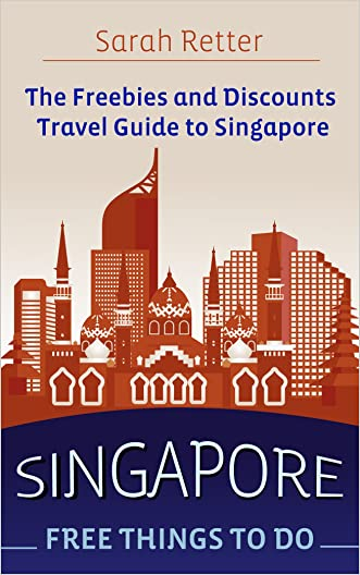 SINGAPORE: FREE THINGS TO DO.The freebies and discounts travel guide to Hong Kong: The final guide for free and discounted food, accommodations, museums and sightseeing.