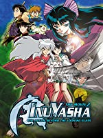 Inuyasha Movie 2 - The Castle Beyond the Looking Glass