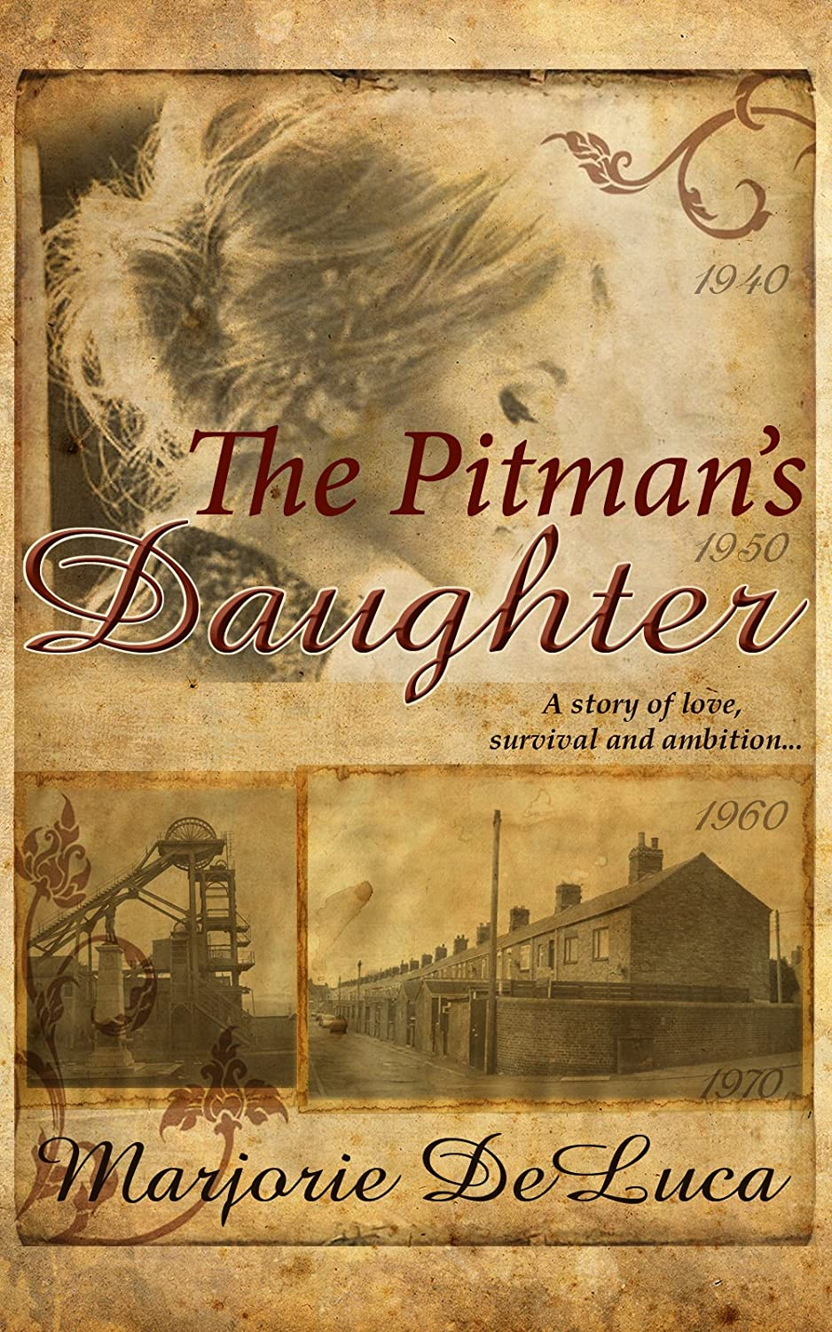 pitmansdaughter