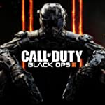 Ops 3 Mobile