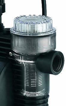 2065 F Radiateur Valve Spanner-plomberie outils-MON2065