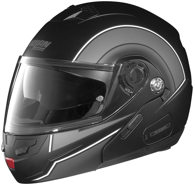 Nolan N90 Modular Helmet