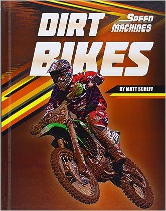 Dirt Bikes (Speed Machines)