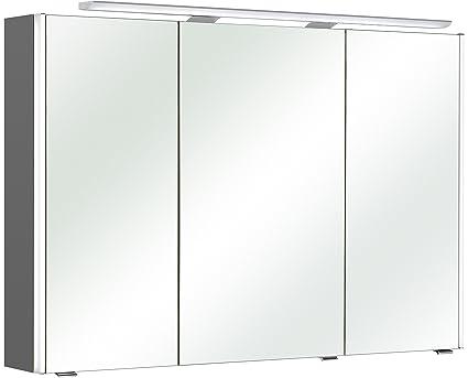 Pelipal S10 S10 Cabinet / Neutral-Sps 15 / Comfort N / 102 x 70 x 17 CM