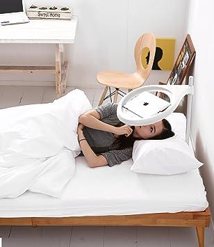 lab c labc 202 bk w ibed support de de lit pour apple ipad ipad mini kindle noir. Black Bedroom Furniture Sets. Home Design Ideas