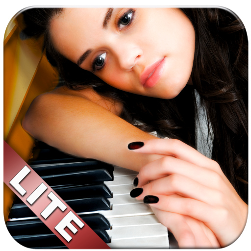 Amazon.com: Piano Chords lite: Appstore for Android