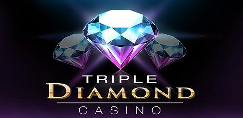 Triple Diamond Casino