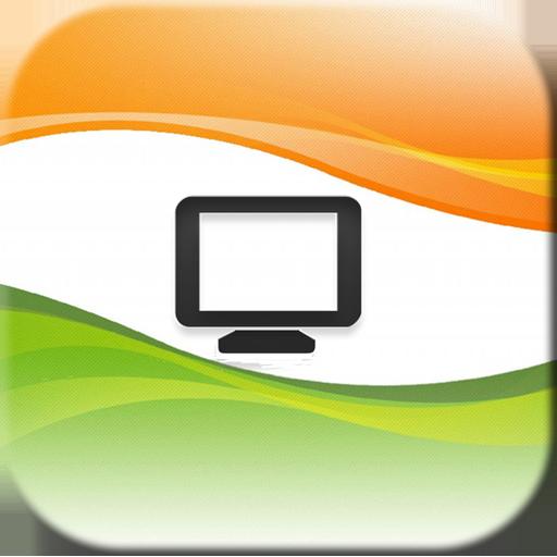 tv-channels-program-guide