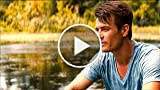 Safe Haven - Trailer
