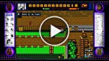 Retro City Rampage (Launch)